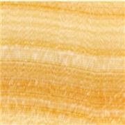 Chinese Yellow Onyx Honey Glass Onyx Slabs Tiles Sinks Mosaic For Sale