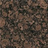 Baltic Brown Granite Flooring Tile Stairs Countertops Backsplash