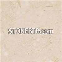 Galala Beige Egypt Marble Beige Top Kitchen Sink Flooring Tile At Good Price
