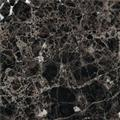 Dark Brown Emperador Marble Slab Tiles At Good Price