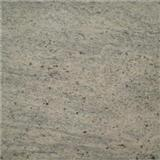 Luxury White New Kashmir White Granite Polished Tile Gang Saw Slab Countertops For Sale