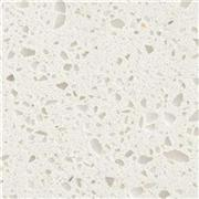 Nougat Quartz Stone For Countertop
