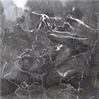 Chinese Hot Sale Marble Slab Dark Emperador For Floor Tile Vanity Top