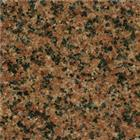 Chinese Tianshan Red Ruby Red Granite Tiles Price, Worktops, Countertops Kitchen