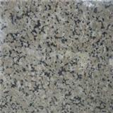 Hottest Pink Granite Stones Discount Price Sanbao Red Granite Countertops Slabs Tiles
