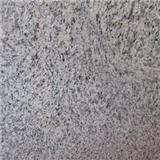 Polished Chinese Tiger Skin White Granite Floor Tiles Countertops