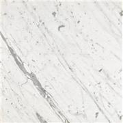 Italy Snow White Marble Price Decorative Material Statuario Marble Tiles