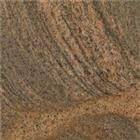 Polished Multi Color Red Beautiful Juparana Colombo Granite