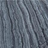 Hot Sale China Tree Black Antique Wood Vein Marble Wood Slabs Black Marble Bathroom