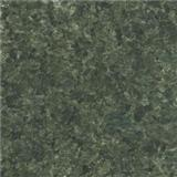 China Chengde Green Granite Slabs Tiles Countertops Kitchen Peacock Blue Green Color Granite