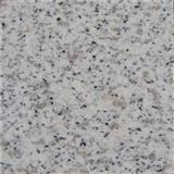 Shandong Seasome White Color G365 White Sparkle Granite Floor Tiles White Kitchen Countertops