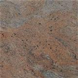 Paradiso Classico Granite Big Slab For Wall And Floor Decoration Countertops