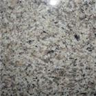High Quality Tiger Skin Red Granite For Factory Direct Sale