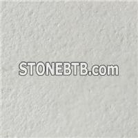 White Limestone Flooring Paving Slabs Building Exterior Wall Cladding Pavers
