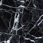 China Marquina