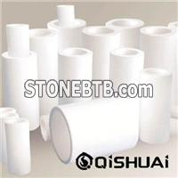 China wear tube