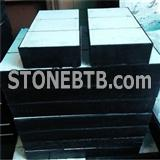 China Wear Resistant Rubber Ceramic Liner