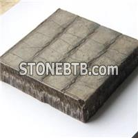 China wear resistant alloy plate