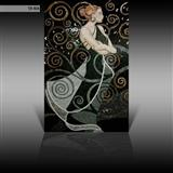 Special Mosaics, Art Collection