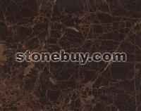 Dark&light Emperador Marble