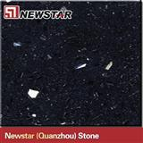 Newstar artificial quartz stone slabs