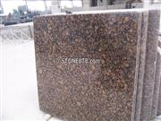 Countertop Baltic Brown
