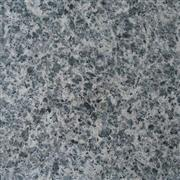 G890 Leopard Flower,G890 Granite Tiles