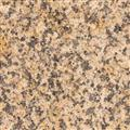 Jx Yellow Granite