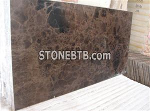 Marble Countertop Tabletop Tile