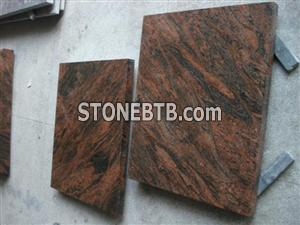 Marble Countertop Tile Slab