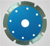 Diamond Segmented Blade