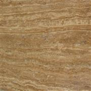 Onyx Eurotravertine Classic Vein Cut
