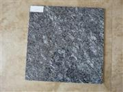 China Lilac Sierra Granite
