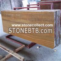Royal Wooden Marble