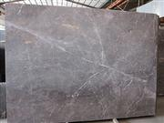 Colorfuly Grey Marble