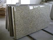 light santa cecilla SLAB