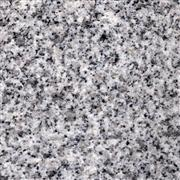 Blanco Light Granite