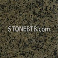 Jinxia Green Granite