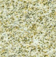 Yellow Granite D
