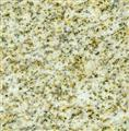 Yellow Granite C