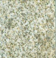 Yellow Granite B