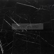 Marble China Marquina