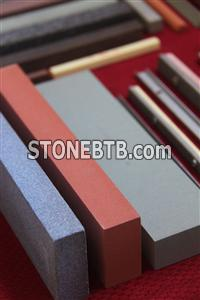 Powerful Sharpening Honing Stone