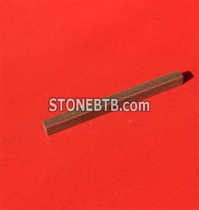 Available Grits Abrasive Tools