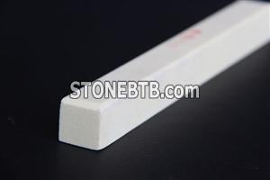 White Powerful Honing Stone