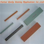 Diamond Tools Segment Stone