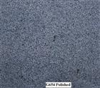 G654 Granite Sesame Grey Granite