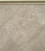Coffee Marble M053
