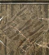 Marble M052