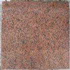 G895 TianShan Red Granite,G895 Granite Tiles